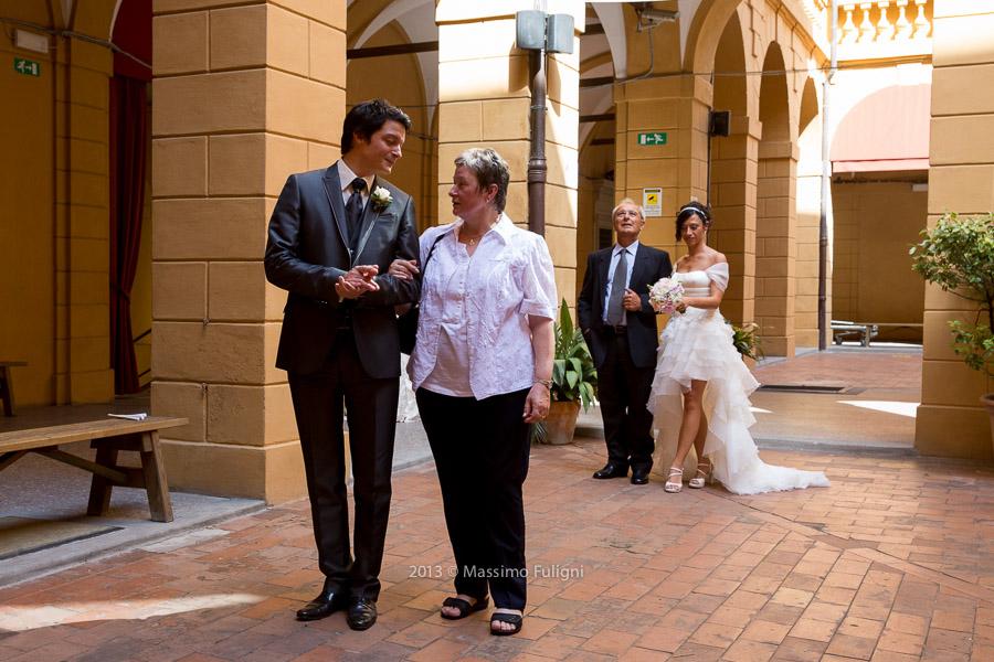 foto-matrimonio-centro-bologna-0024