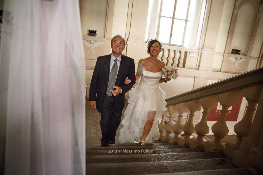foto-matrimonio-centro-bologna-0025
