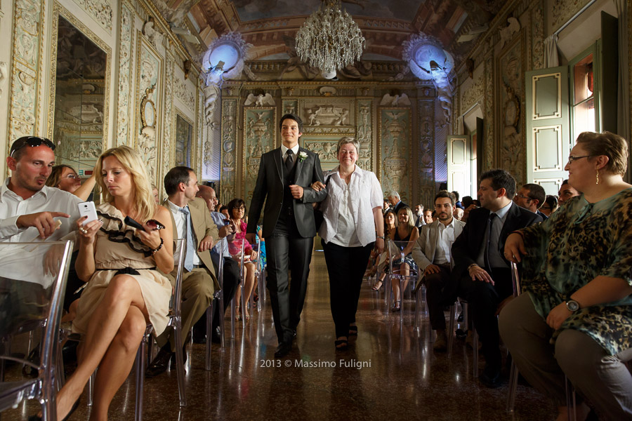 foto-matrimonio-centro-bologna-0026