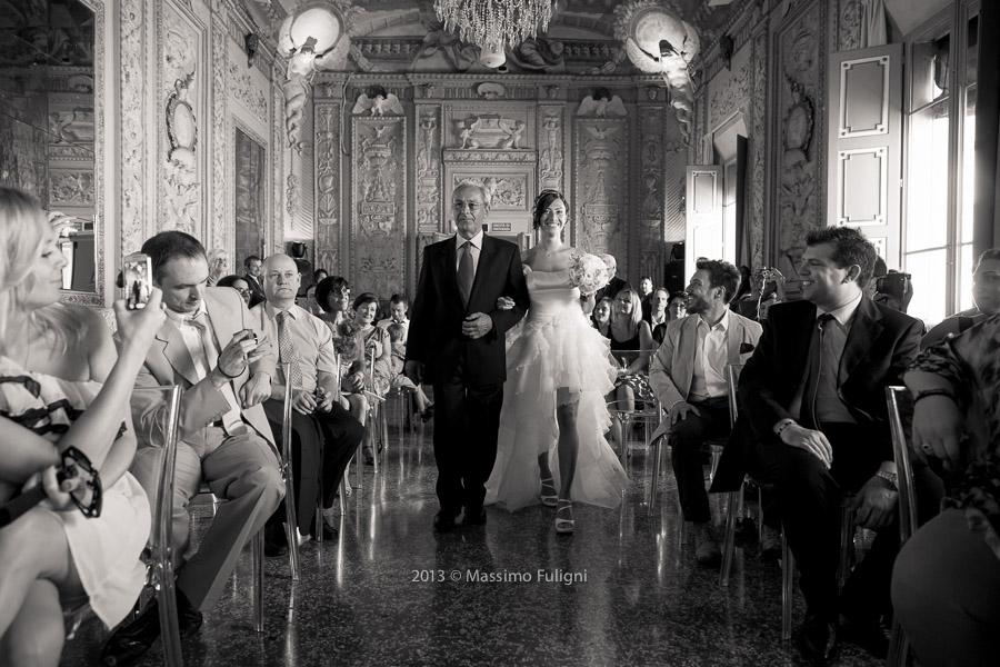foto-matrimonio-centro-bologna-0027
