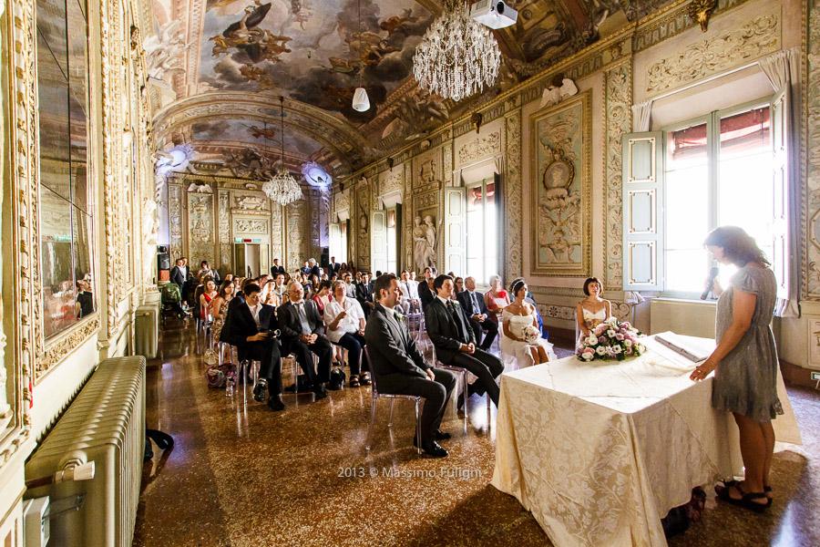 foto-matrimonio-centro-bologna-0028