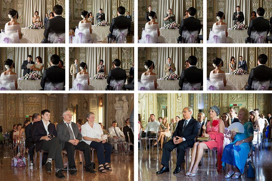 foto-matrimonio-centro-bologna-0032