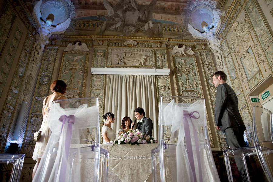 foto-matrimonio-centro-bologna-0045