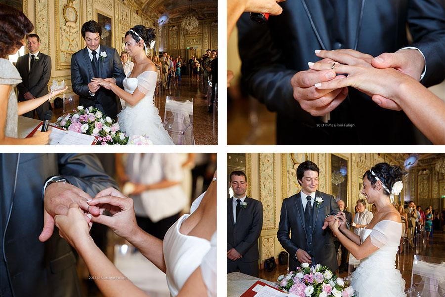foto-matrimonio-centro-bologna-0051
