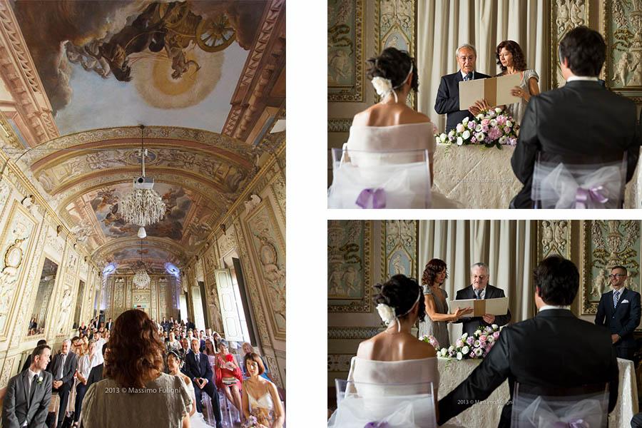 foto-matrimonio-centro-bologna-0059