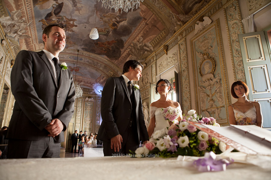 foto-matrimonio-centro-bologna-0061