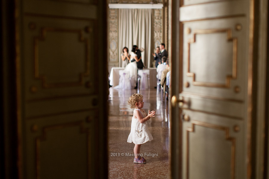 foto-matrimonio-centro-bologna-0063
