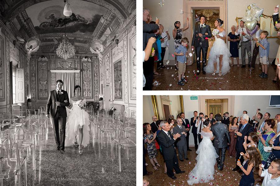 foto-matrimonio-centro-bologna-0065