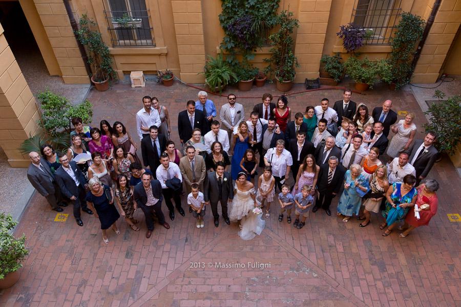 foto-matrimonio-centro-bologna-0069