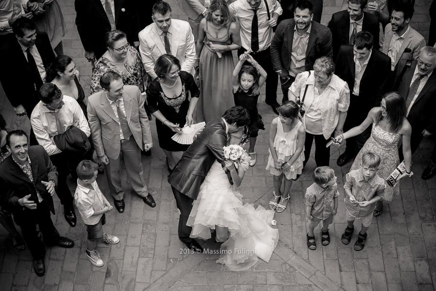 foto-matrimonio-centro-bologna-0070