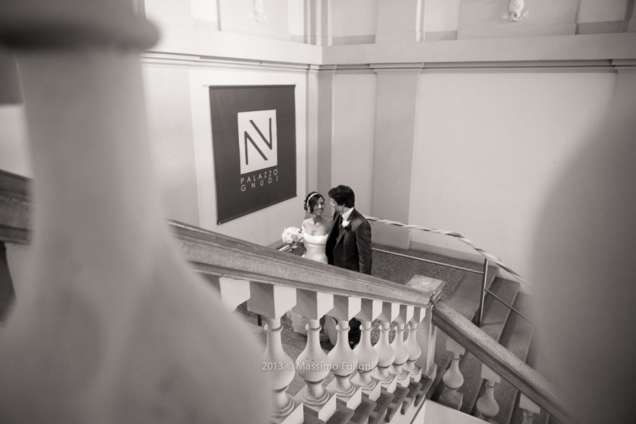 foto-matrimonio-centro-bologna-0072
