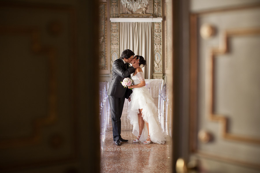 foto-matrimonio-centro-bologna-0073