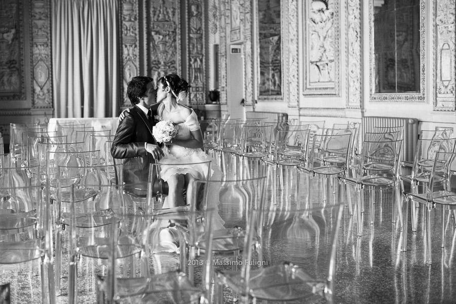 foto-matrimonio-centro-bologna-0075