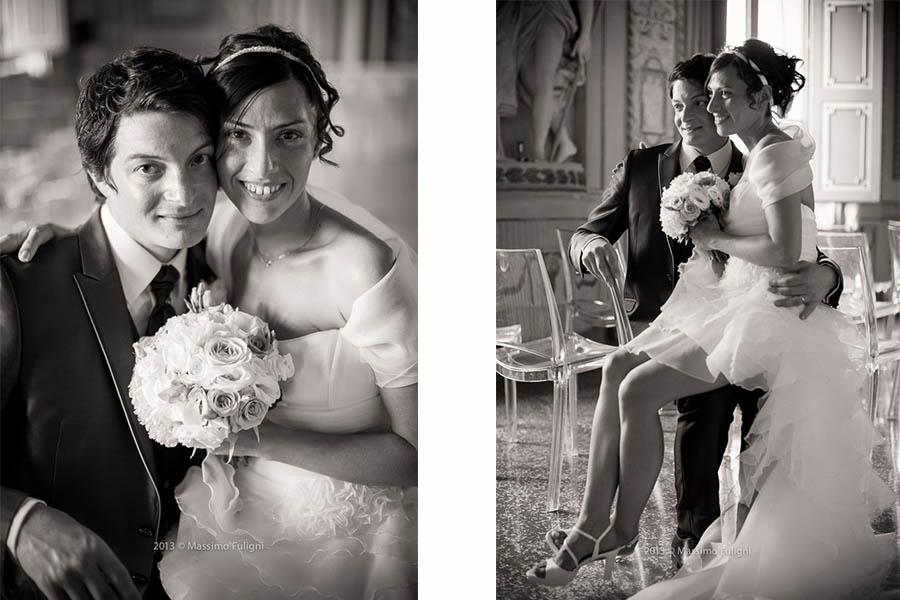 foto-matrimonio-centro-bologna-0076