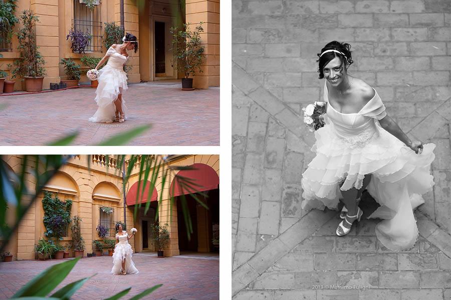 foto-matrimonio-centro-bologna-0079