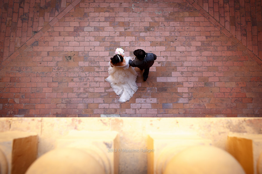 foto-matrimonio-centro-bologna-0080