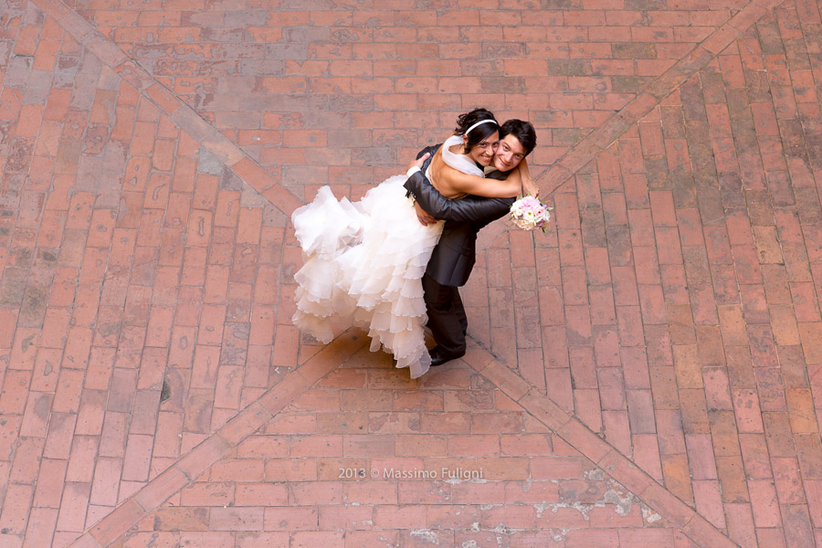 foto-matrimonio-centro-bologna-0081
