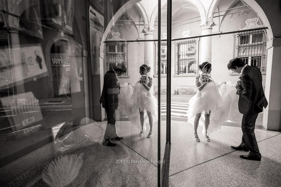 foto-matrimonio-centro-bologna-0083