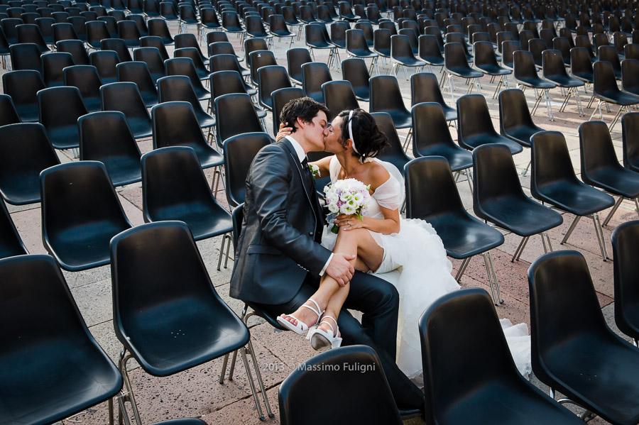 foto-matrimonio-centro-bologna-0086