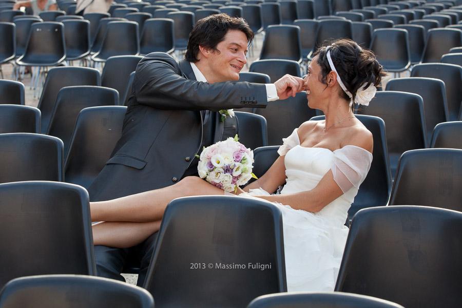 foto-matrimonio-centro-bologna-0087