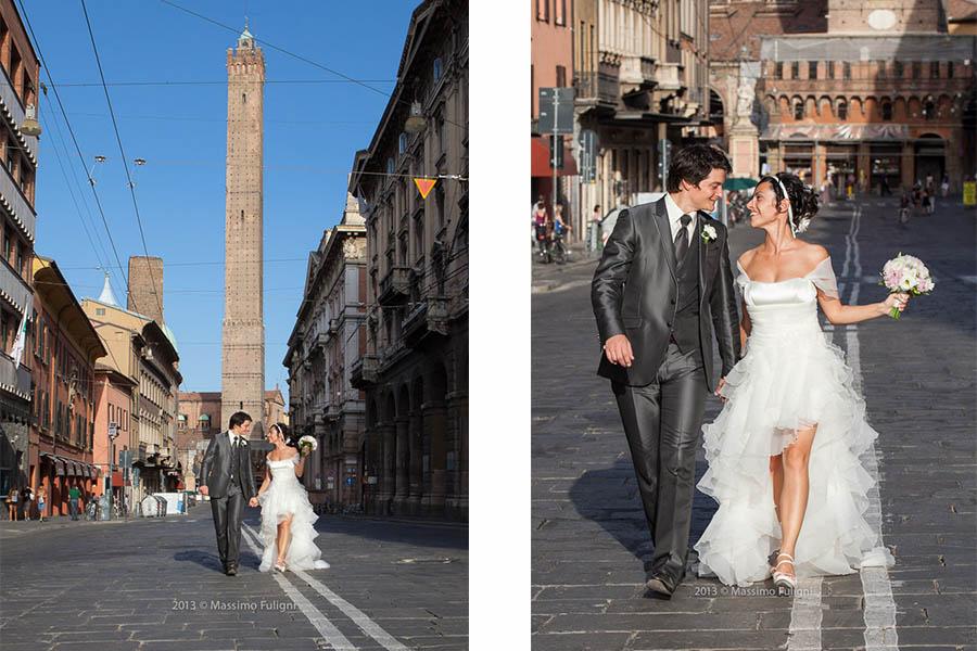 foto-matrimonio-centro-bologna-0089