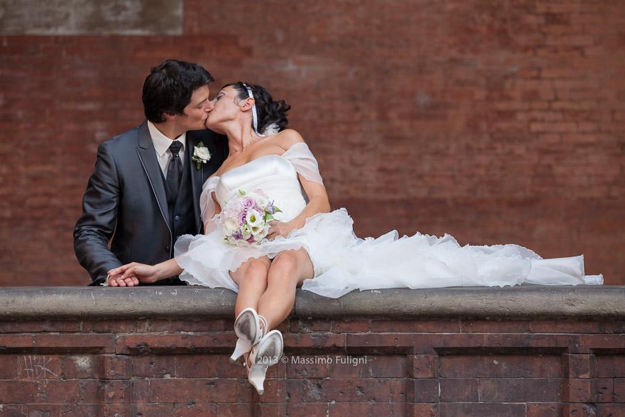 foto-matrimonio-centro-bologna-0091