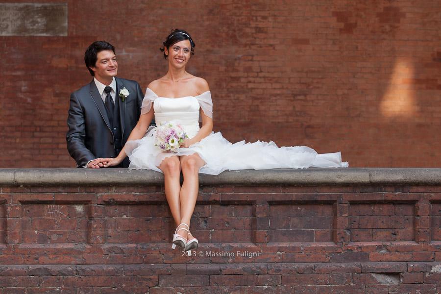 foto-matrimonio-centro-bologna-0092