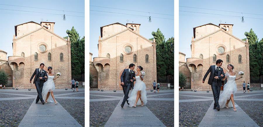 foto-matrimonio-centro-bologna-0095
