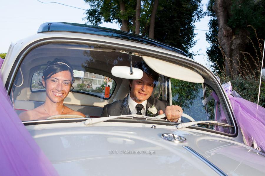 foto-matrimonio-centro-bologna-0098
