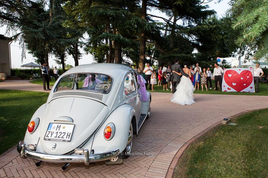 foto-matrimonio-centro-bologna-0099