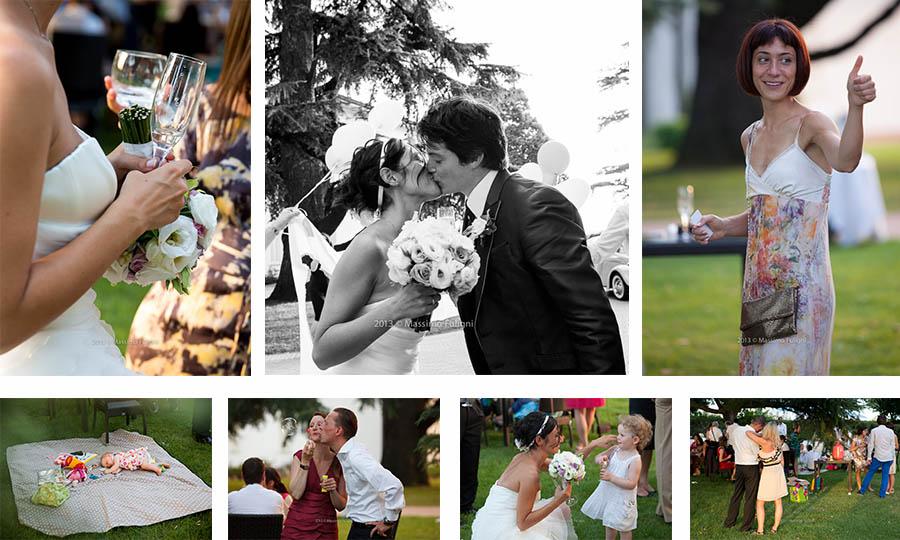 foto-matrimonio-centro-bologna-0102