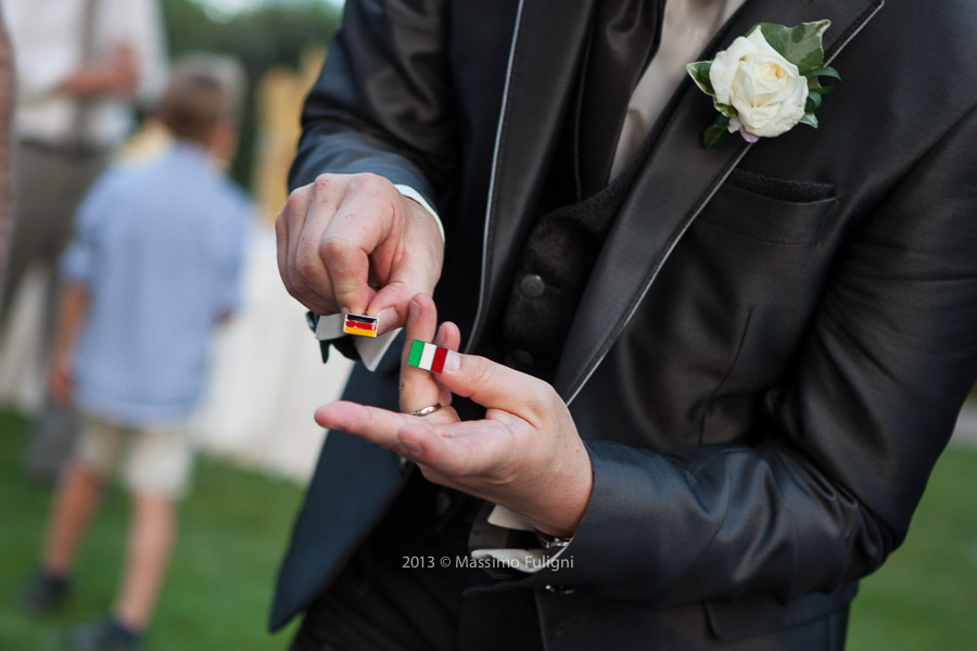 foto-matrimonio-centro-bologna-0103