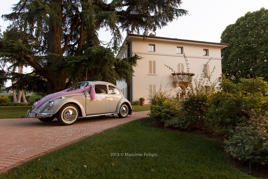 foto-matrimonio-centro-bologna-0110