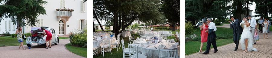 foto-matrimonio-centro-bologna-0113