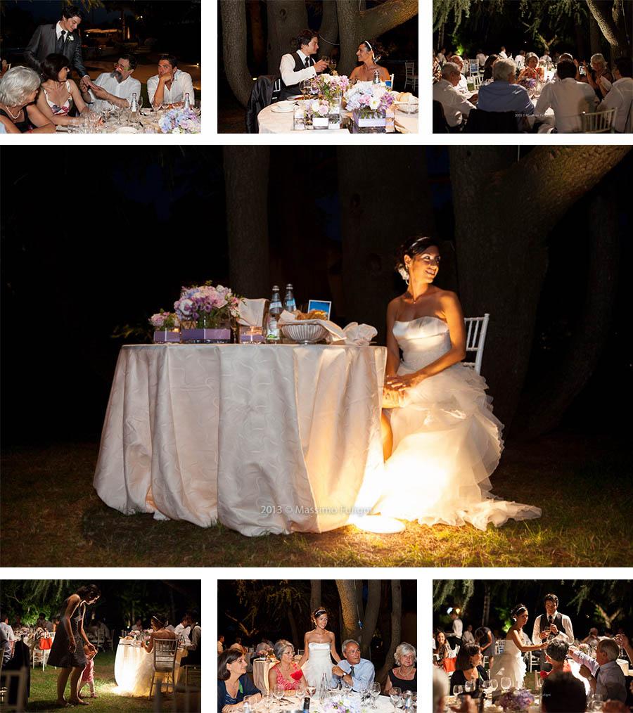 foto-matrimonio-centro-bologna-0122
