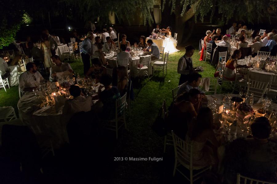 foto-matrimonio-centro-bologna-0123
