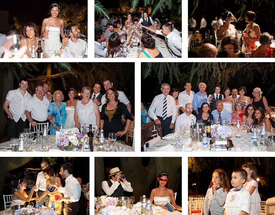 foto-matrimonio-centro-bologna-0124
