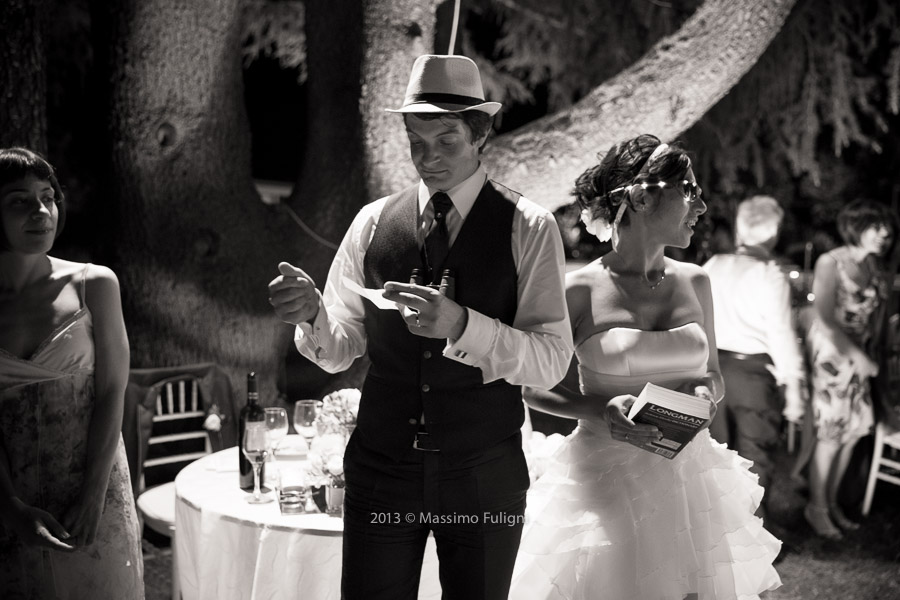 foto-matrimonio-centro-bologna-0125