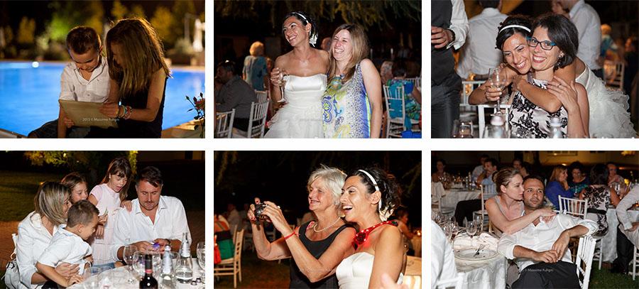 foto-matrimonio-centro-bologna-0126