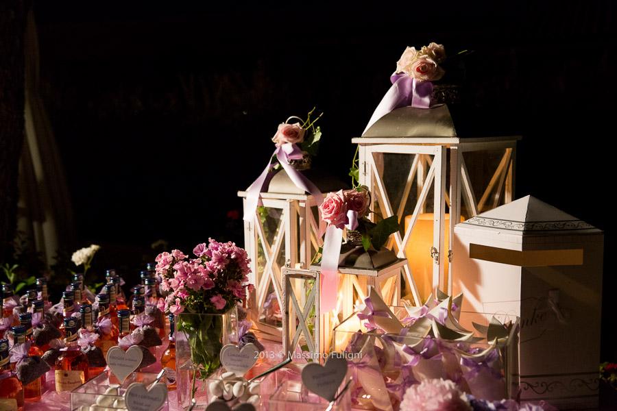 foto-matrimonio-centro-bologna-0150