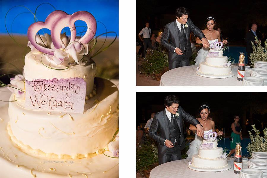 foto-matrimonio-centro-bologna-0156