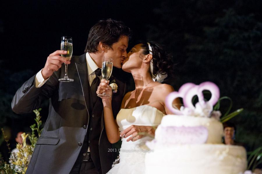foto-matrimonio-centro-bologna-0158