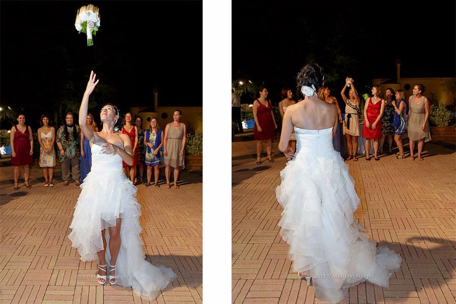 foto-matrimonio-centro-bologna-0160