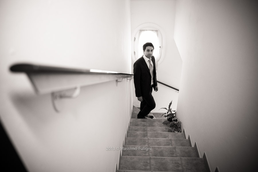foto-matrimonio-bologna-0003