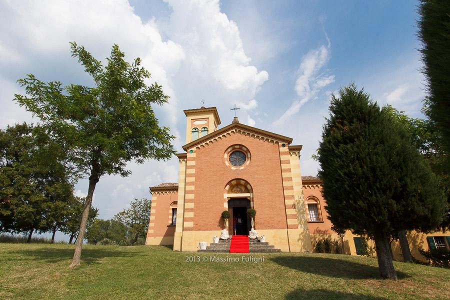 foto-matrimonio-bologna-0006-chiesa-san-chierlo