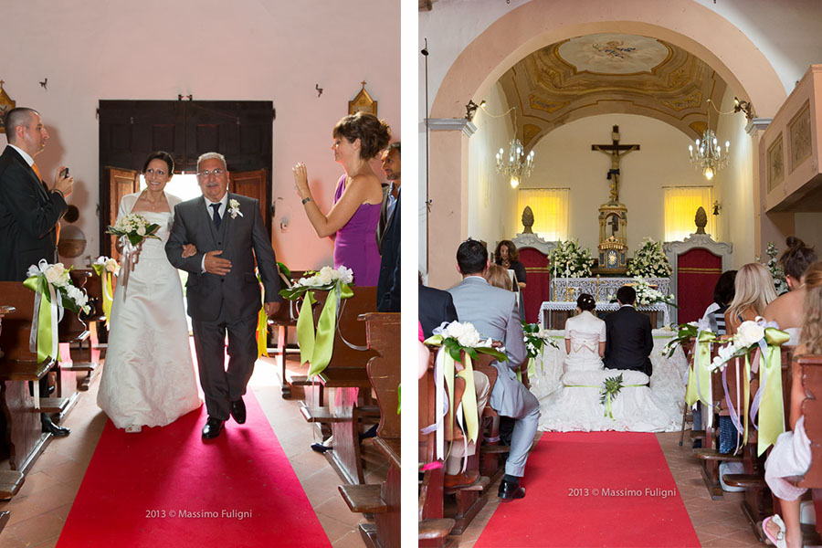 foto-matrimonio-bologna-0009