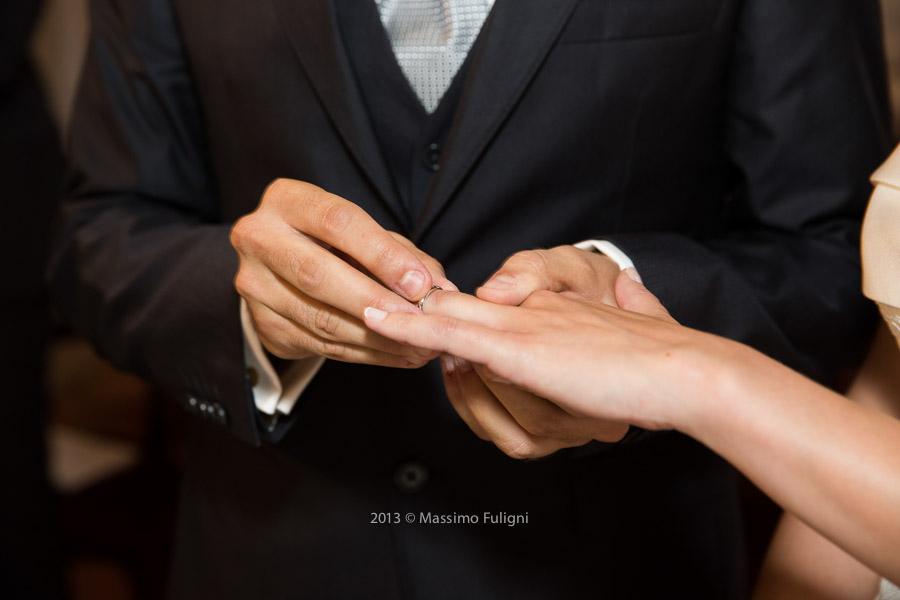 foto-matrimonio-bologna-0010