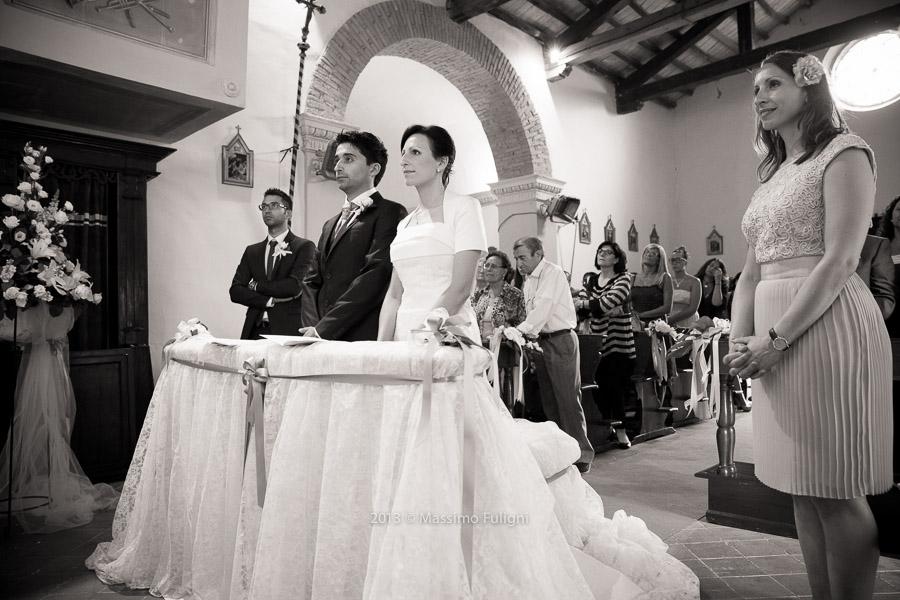 foto-matrimonio-bologna-0012