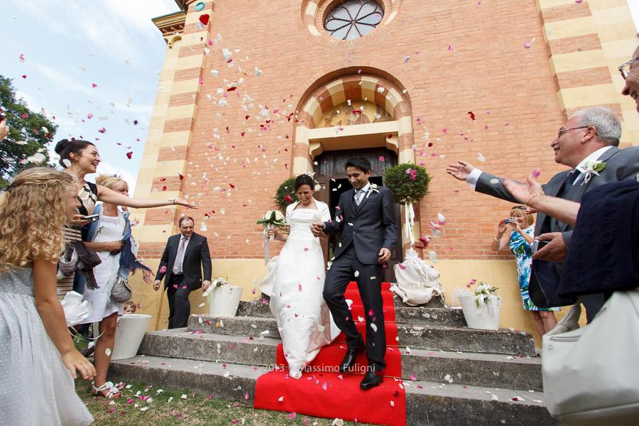foto-matrimonio-bologna-0014b