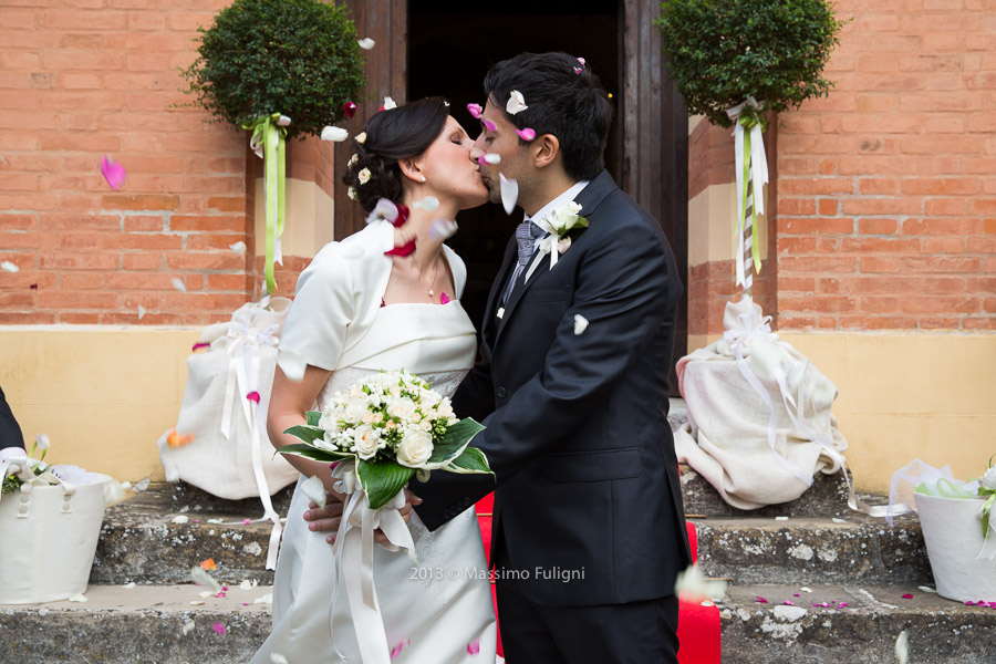 foto-matrimonio-bologna-0014c
